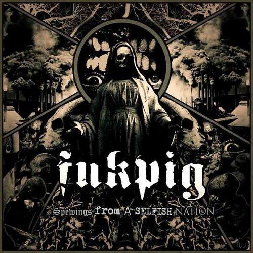 fukpig_spewings.jpg