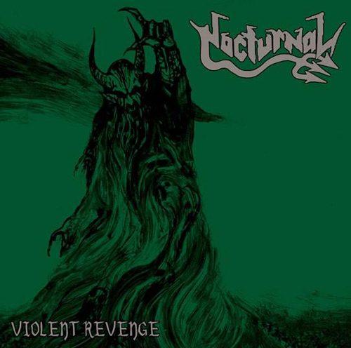nocturnal_violent-revenge.jpg