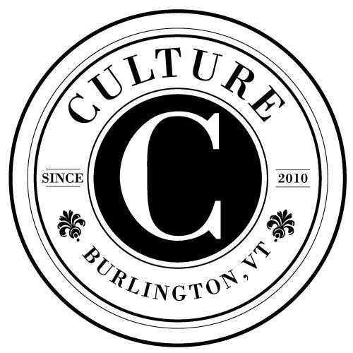 Culture-Seal-PINP.jpg