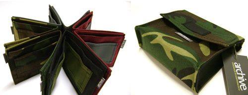 archivebags-wallets-PINP.jpg