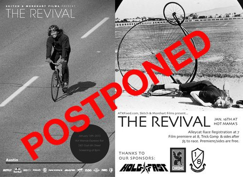 therevivalaustin-PINP-postponed.jpg