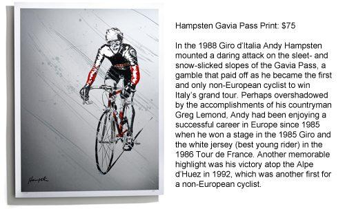 hampsten_Gavia-passprint-PINP.jpg