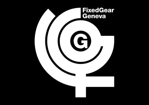 FGG_Header-PINP.jpg