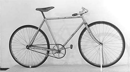 mileminute-bike-PINP.jpg