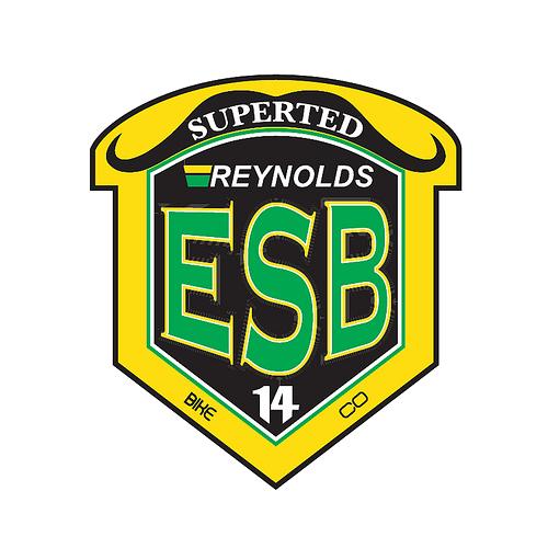 superted-ESB-PINP%20copy.png