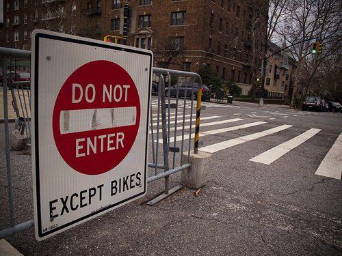 NYC_number8-PINP.jpg