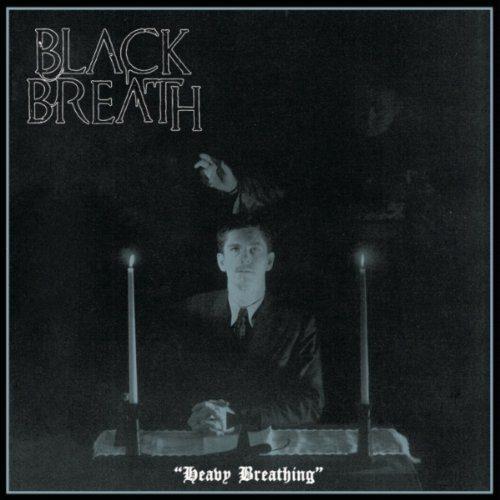 blackbreath-PINP.jpg