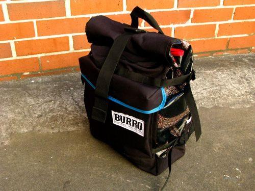 burro-bags-PINP.jpg