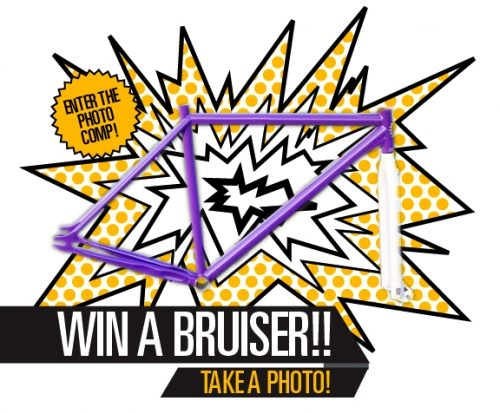 Win-A-Bruiser-PINP.jpg