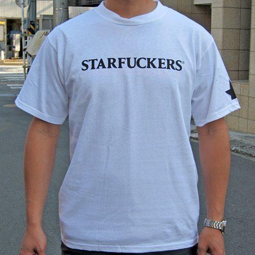 Starfuckers-PINP.jpg