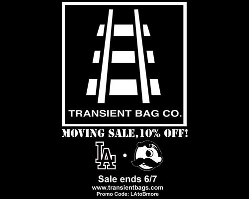 moving%20sale%20small.jpg