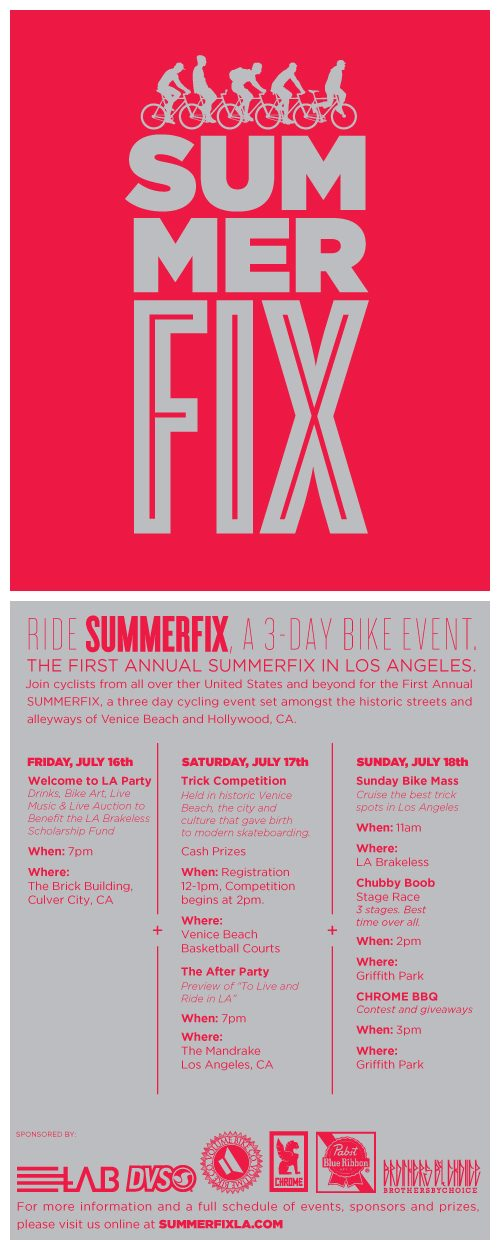 summerfix-PINP.jpg