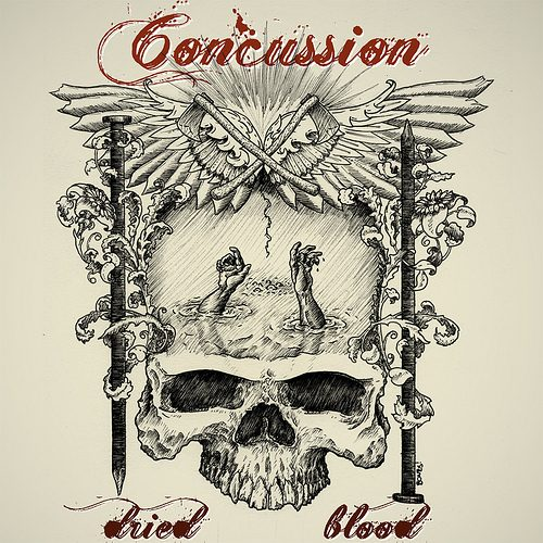 Concussion_PINP.jpg