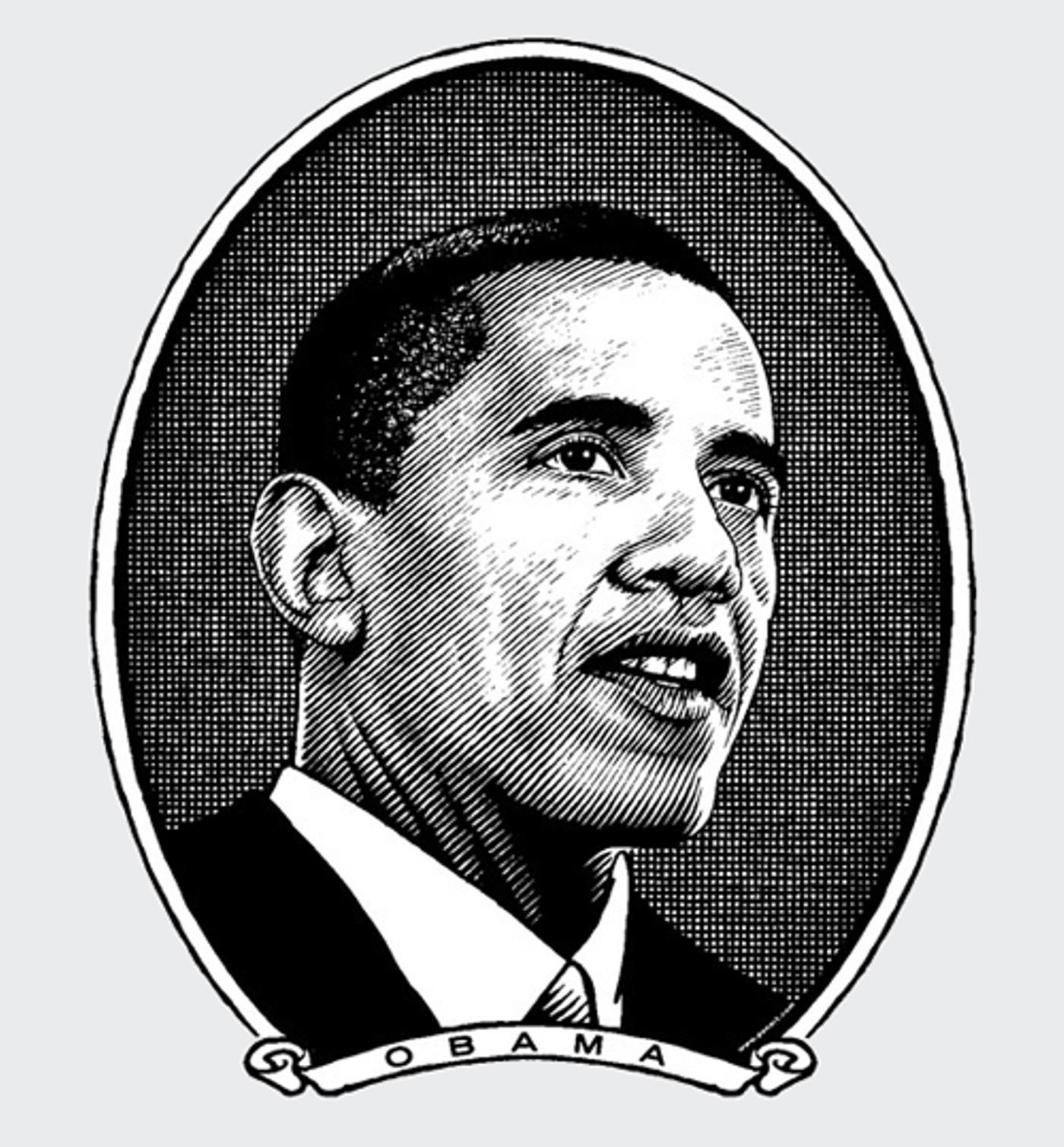24646339_1_obama_bw.jpg