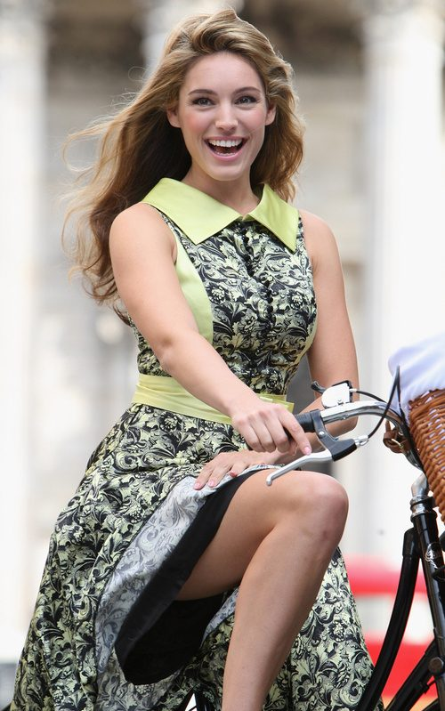 500x_London_Bike_5.jpg