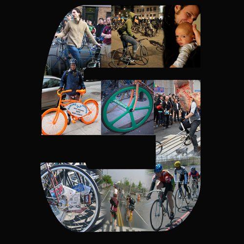 BikeBlogB-Day.jpg