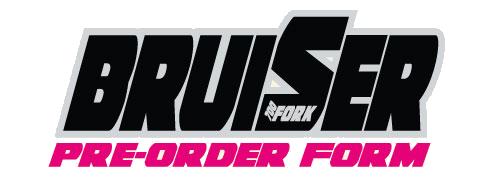 Bruiser-Pre-Order_PAGETOP%20copy.png