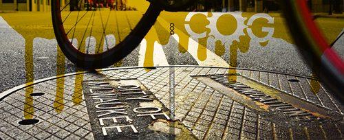 COG_pa_coverwrap_01.jpg