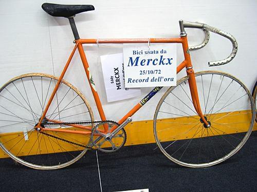 Merckx_Hour-bike.jpg