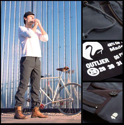 Outlier-workwear-front.jpg