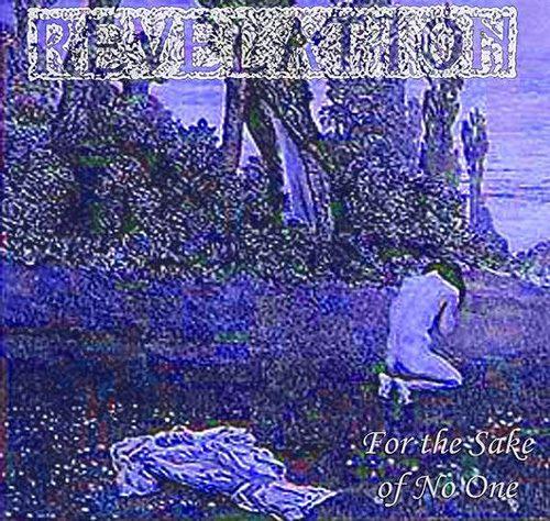 RevelationForSakeNoOne-PINP.jpg