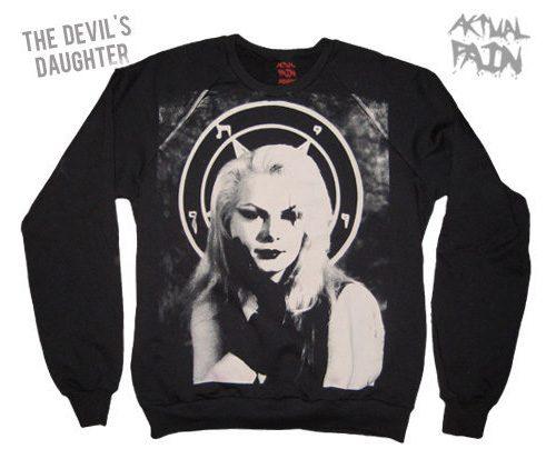 THE_DEVILS_DAUGHTER_BLACK_CREW_large.jpg