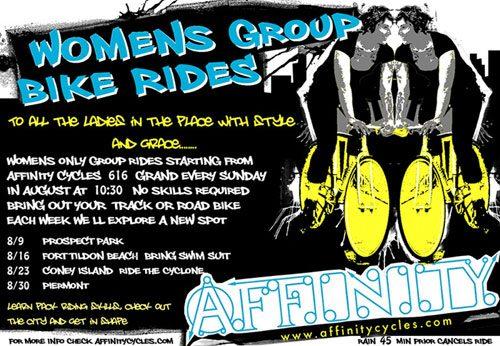 affinity-womens-ride-flyer.jpg