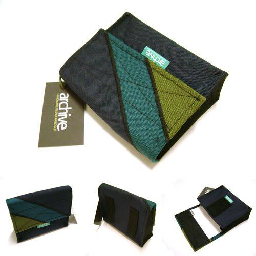 archive-bag-PINP.jpg
