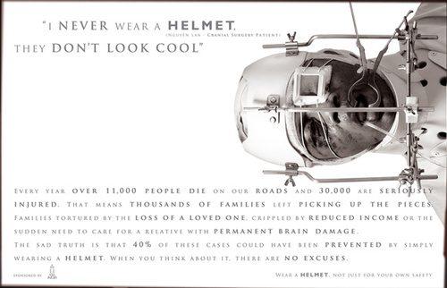 14-Helmet-Cool.jpg