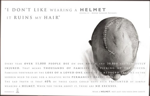 14-Helmet-Hair.jpg
