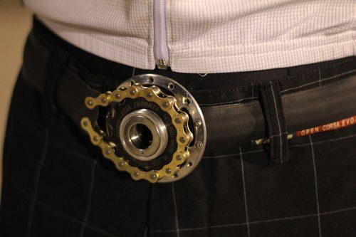 BikeBelt-PINP.jpg