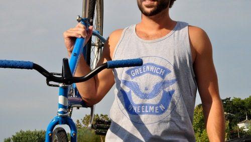 Greenwhick-wheelmenTank-PINP.jpeg
