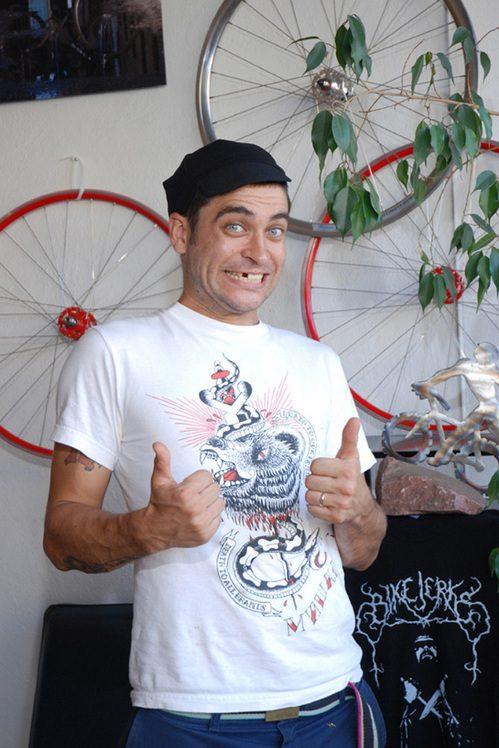 Jones_BikeJerks_PINP.jpg