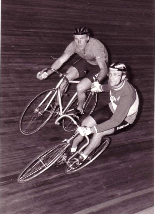 Laurent-Fignon-PINP.jpg