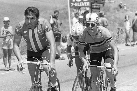 Merckx-PINP.jpg