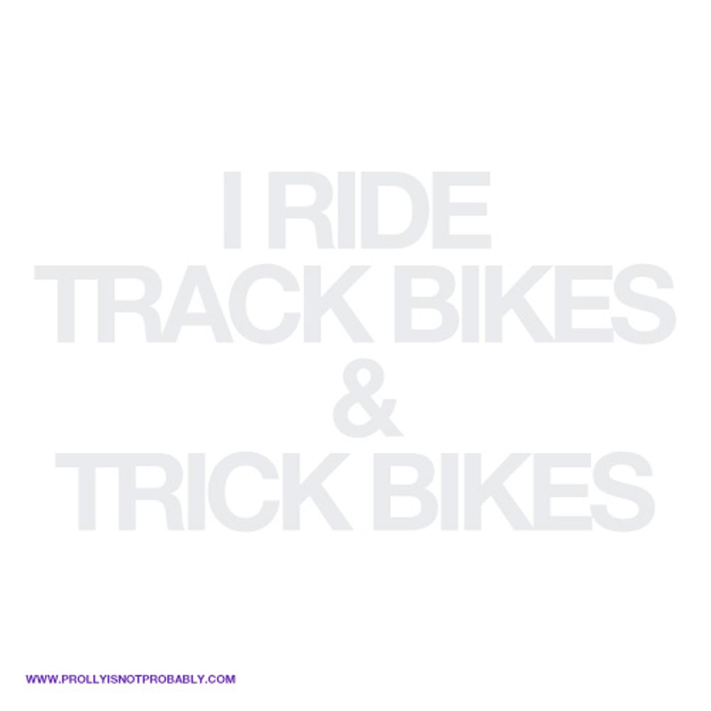 TRACKTRICK-pinp.jpg
