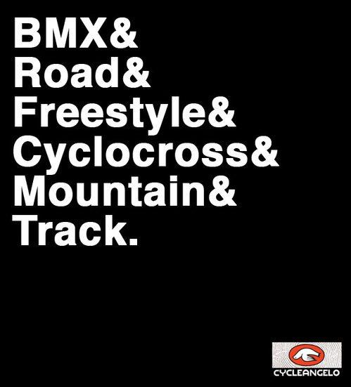 cycleangelo-PINP.jpg