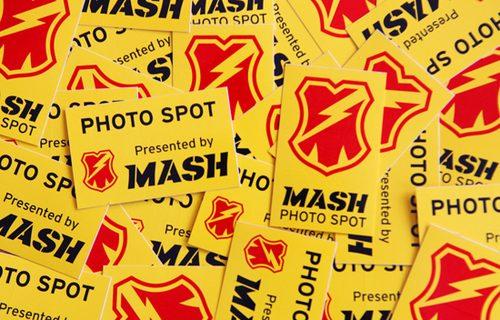 photospotMASH-PINP.jpg