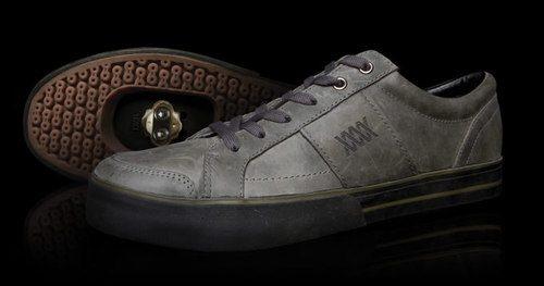 rondel-spd-sneaker-PINP.jpg