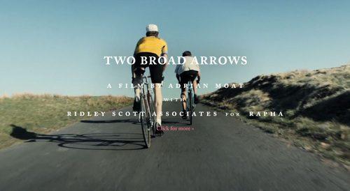 twobroadarrows-PINP.jpg