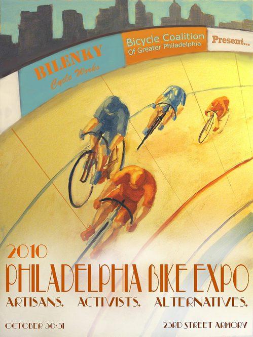 2010PhiladelphiaCyclingExpo-PINP.jpg