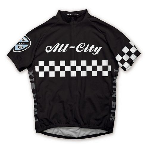 All-CityTwinSix-PINP.jpg