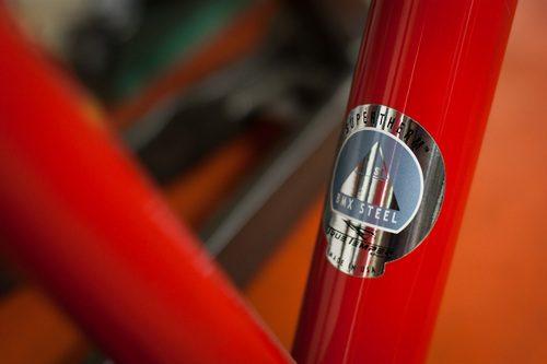 BMW_02-PINP.jpg