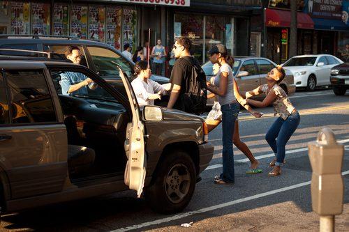 BrooklynNuts-PINP.jpg