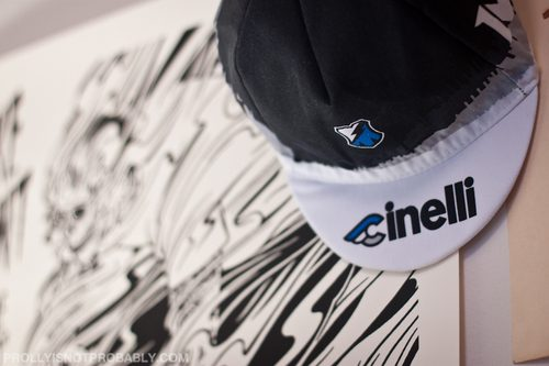 CinelliMash-01-PINP.jpg