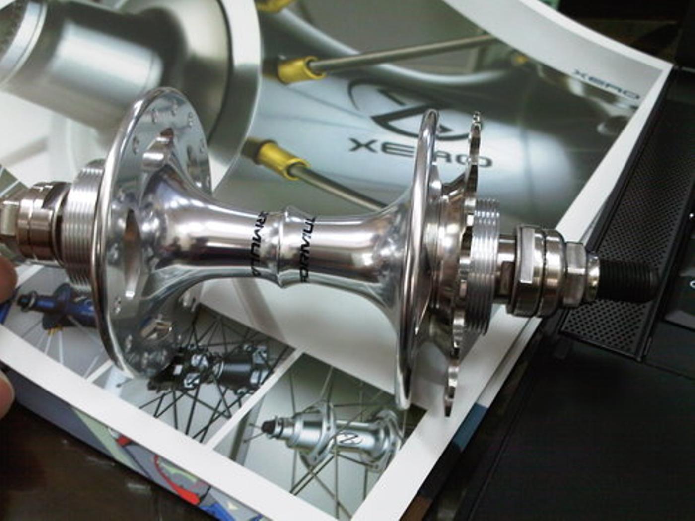 Formula-Spline-02-PINP.jpg