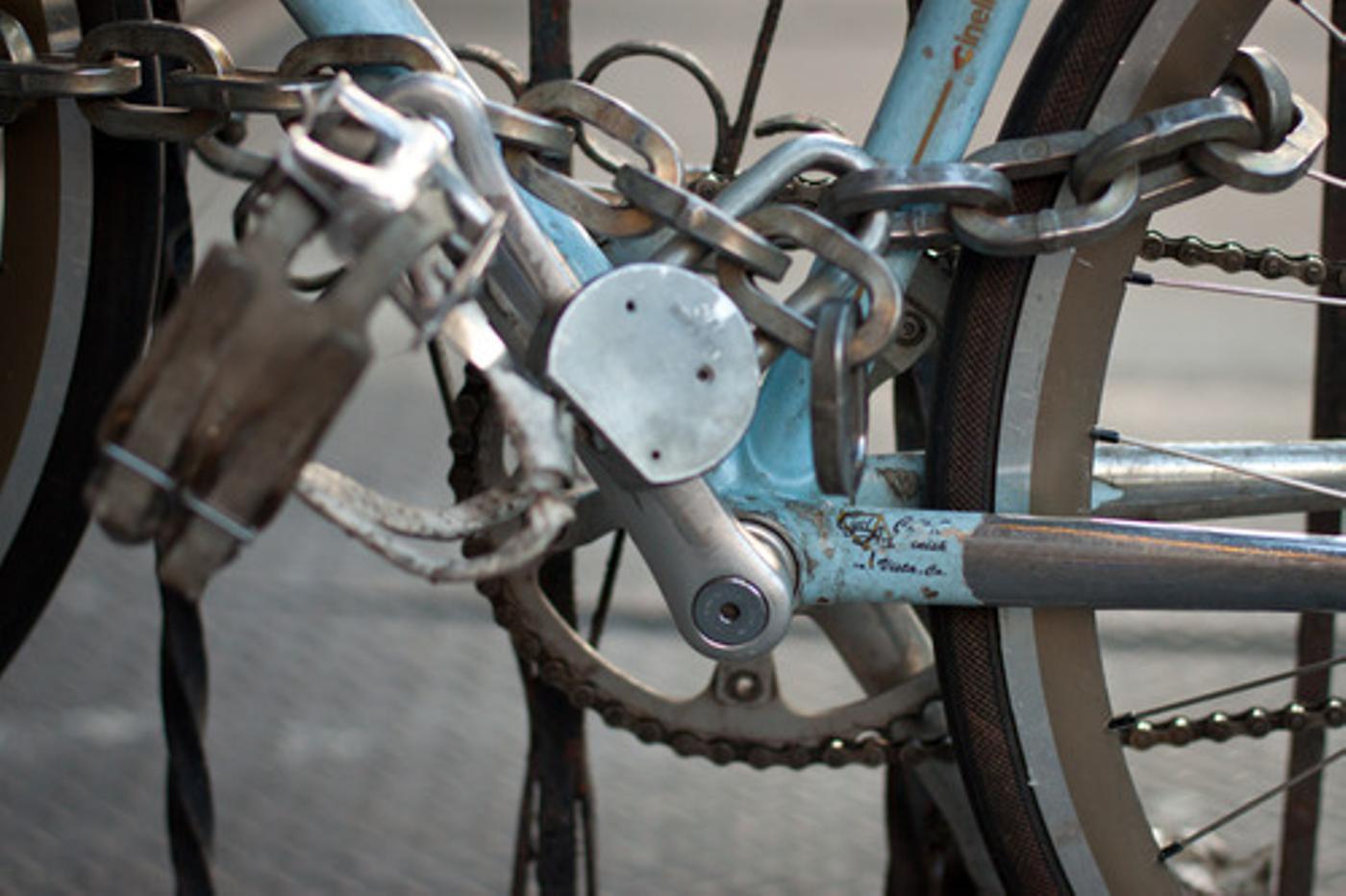 LockedUp-Cinelli-01-PINP.jpg