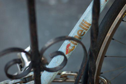 LockedUp-Cinelli-02-PINP.jpg