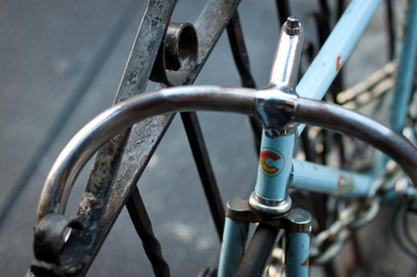 LockedUp-Cinelli-06-PINP.jpg