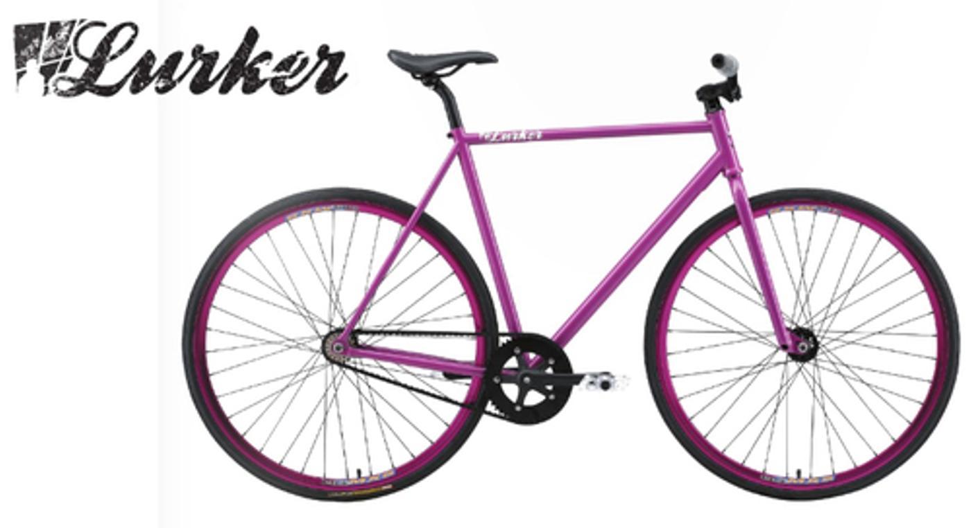 Lurker-PINP.jpg